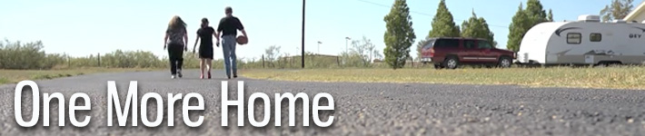 one more home header
