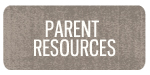 Parent Resources Button